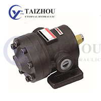 50T&150T Single Vane Pump