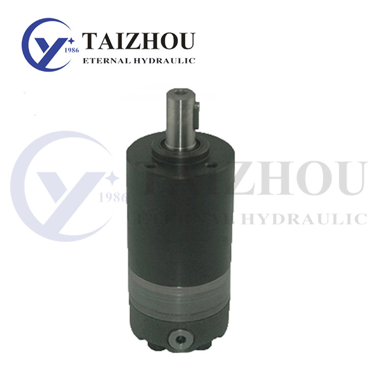 China Hydraulic Motor Manufacturers,Suppliers - Xjetl