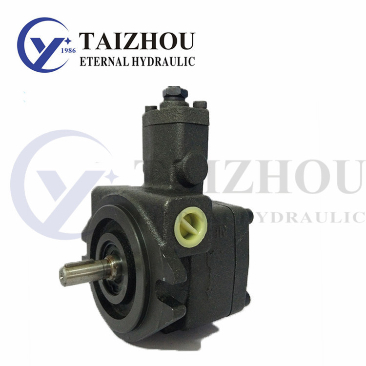 VP Variable Vane Pump