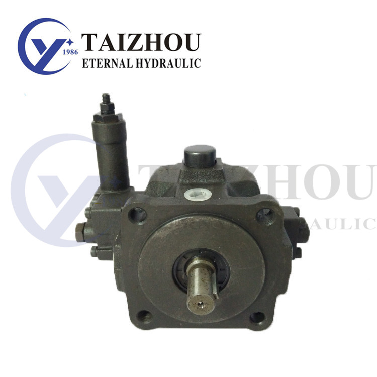HVP Variable Vane Pump