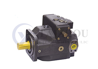 Rexroth A4V Piston Pump