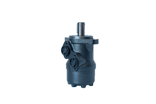 OMP/OMR Series Hydraulic Orbit Motor