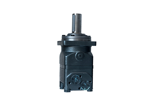 OMT Series Hydraulic Orbit Motor